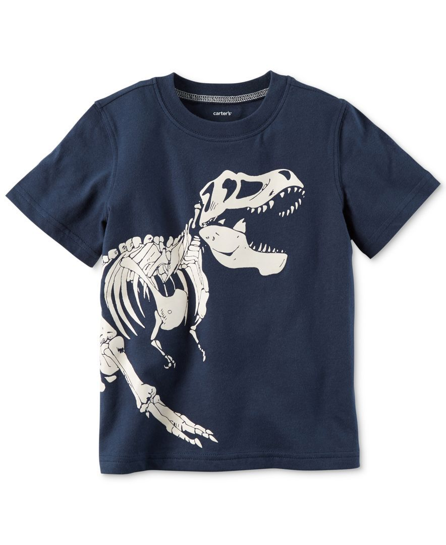 Dragon Toddler Boys Girls Short Sleeve T Shirt Kids Summer Top Tee 100/% Cotton Clothes 2-6 T