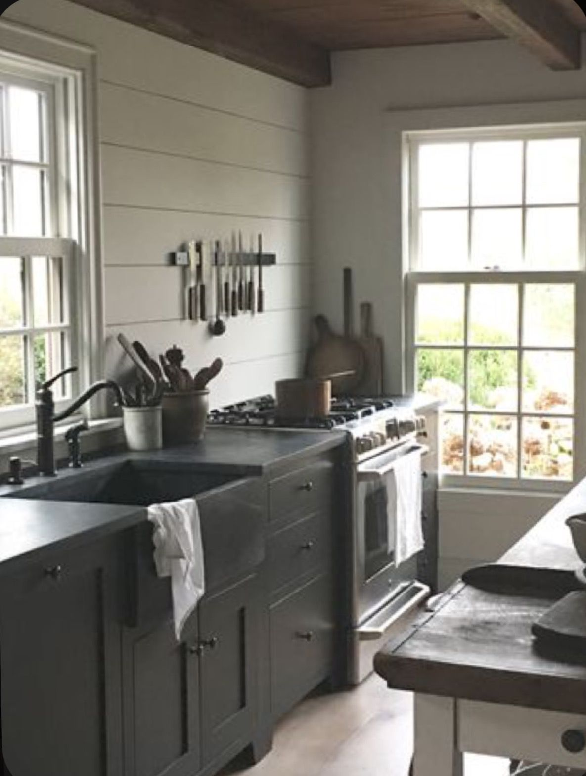 Pin By Rocky Hedge Farm Old Fashion On My Home Country Kitchen Farmhouse Country Kitchen Kitchen Cabinet Inspiration