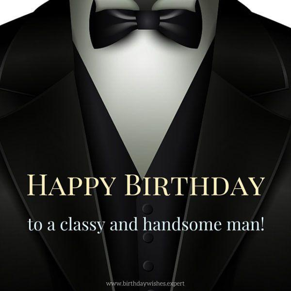 Friends Forever Happy Birthday Man Happy Birthday Male Friend