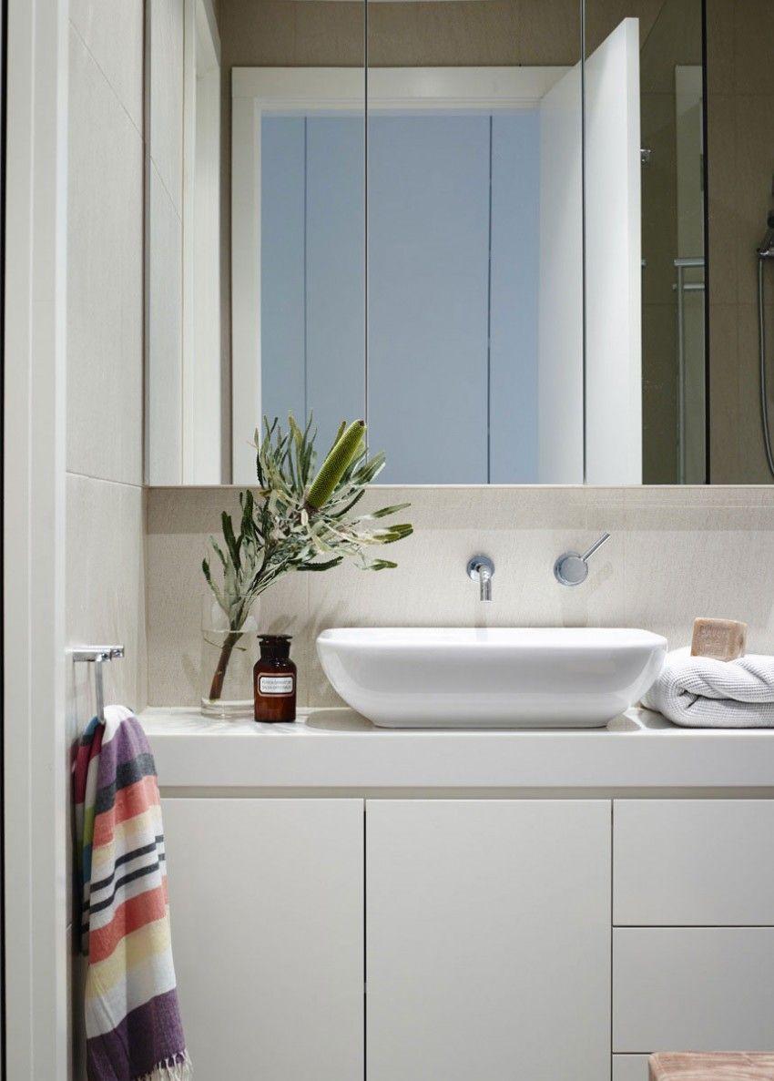 view bathroom ideas%0A Mosh House by Foong   Sormann  Reno IdeasModern HomesBathroom