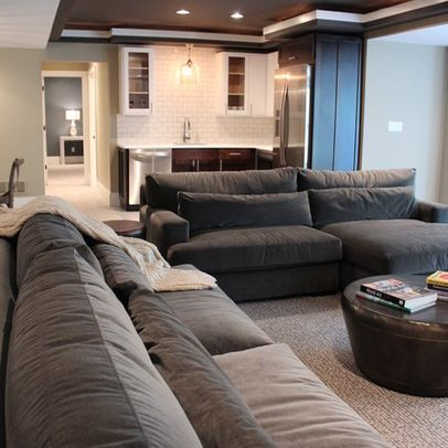 mother in law suite design ideas pictures remodel and decor rh pinterest com