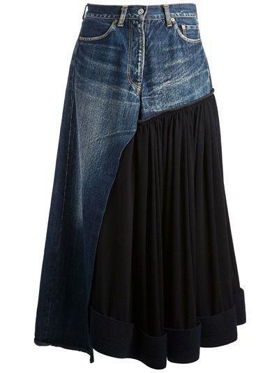 Photo of Новая одежда из старой одежды своими руками. Переделки одежд
