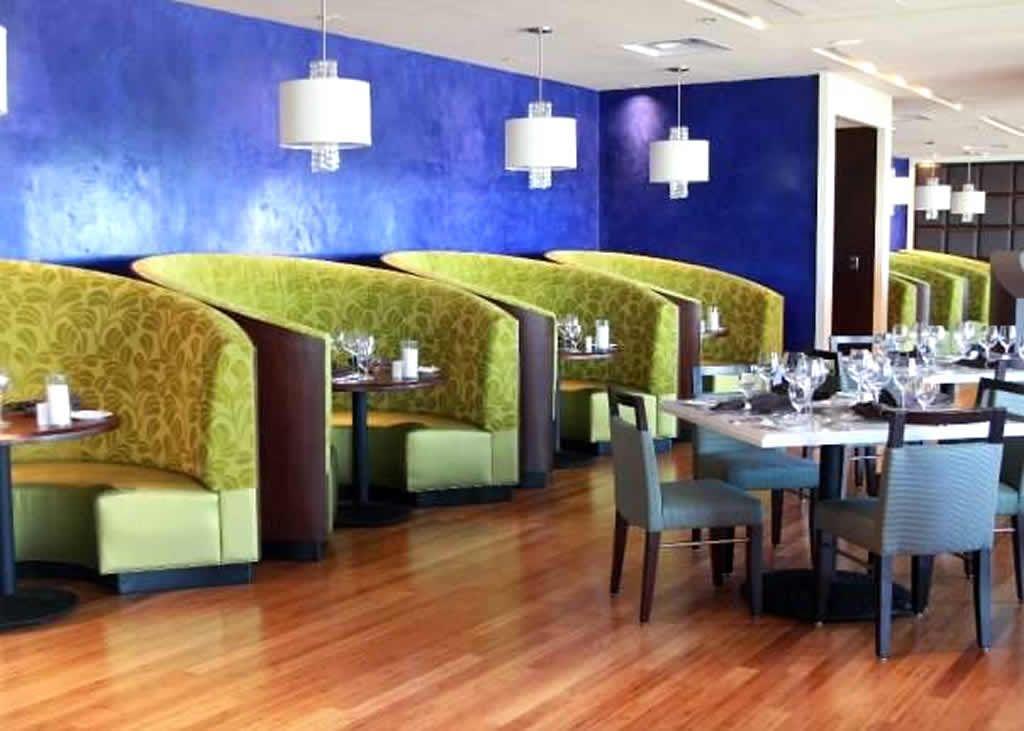 amy lau beach house design hospitality furniture design of azurea rh pinterest com