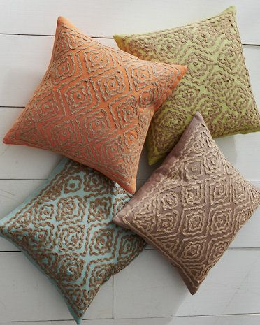 Linen And Jute Pillow Cover Garnet Hill 40 Home Sweet Home Custom Garnet Hill Decorative Pillows