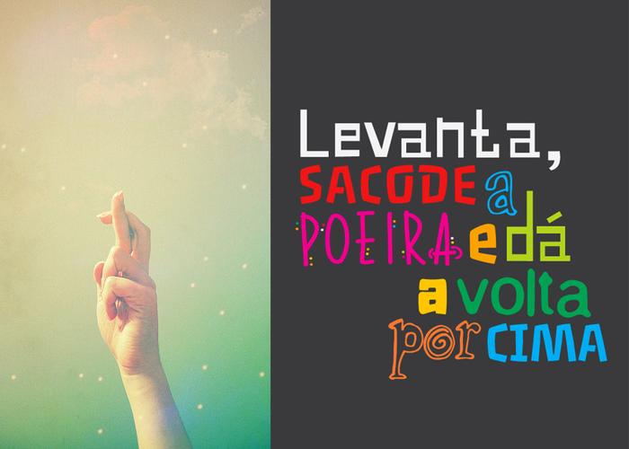 "Casa de Colorir: Projeto ""Ano Novo, Casa Nova"""