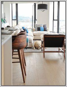 wood bar stools with backs kid friendly actual home ideas bar rh pinterest com