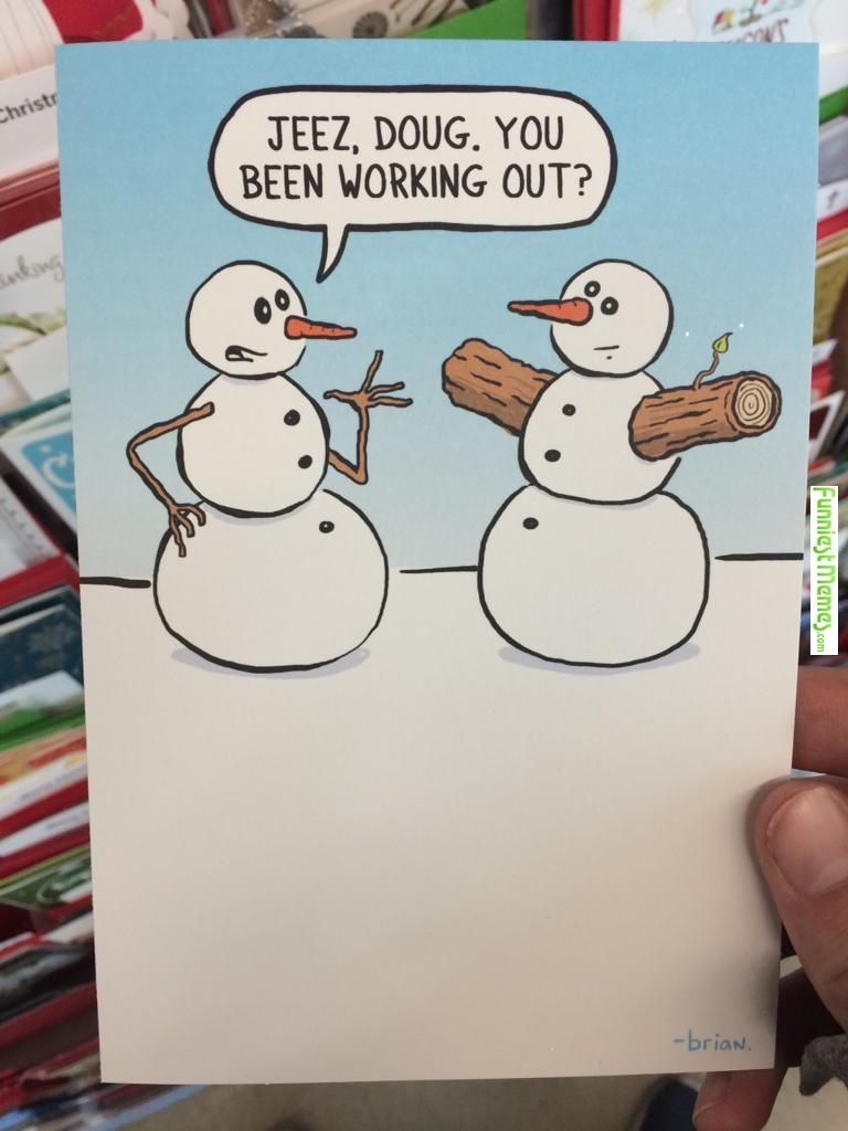 funniest memes awesome christmas card i found check more at http