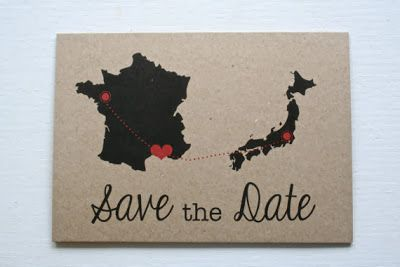 Destination wedding ideas by Rachel Metz.- Become a VIB today for more great wedding resources and deals from all of our VIB Wedding Vendors