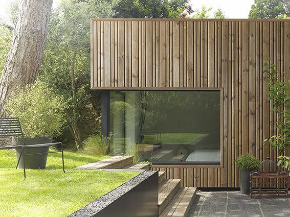 Maison Nature Et Bois Abris De Jardin Large Size Of Decoration Chambre Nature Dco De Chambre
