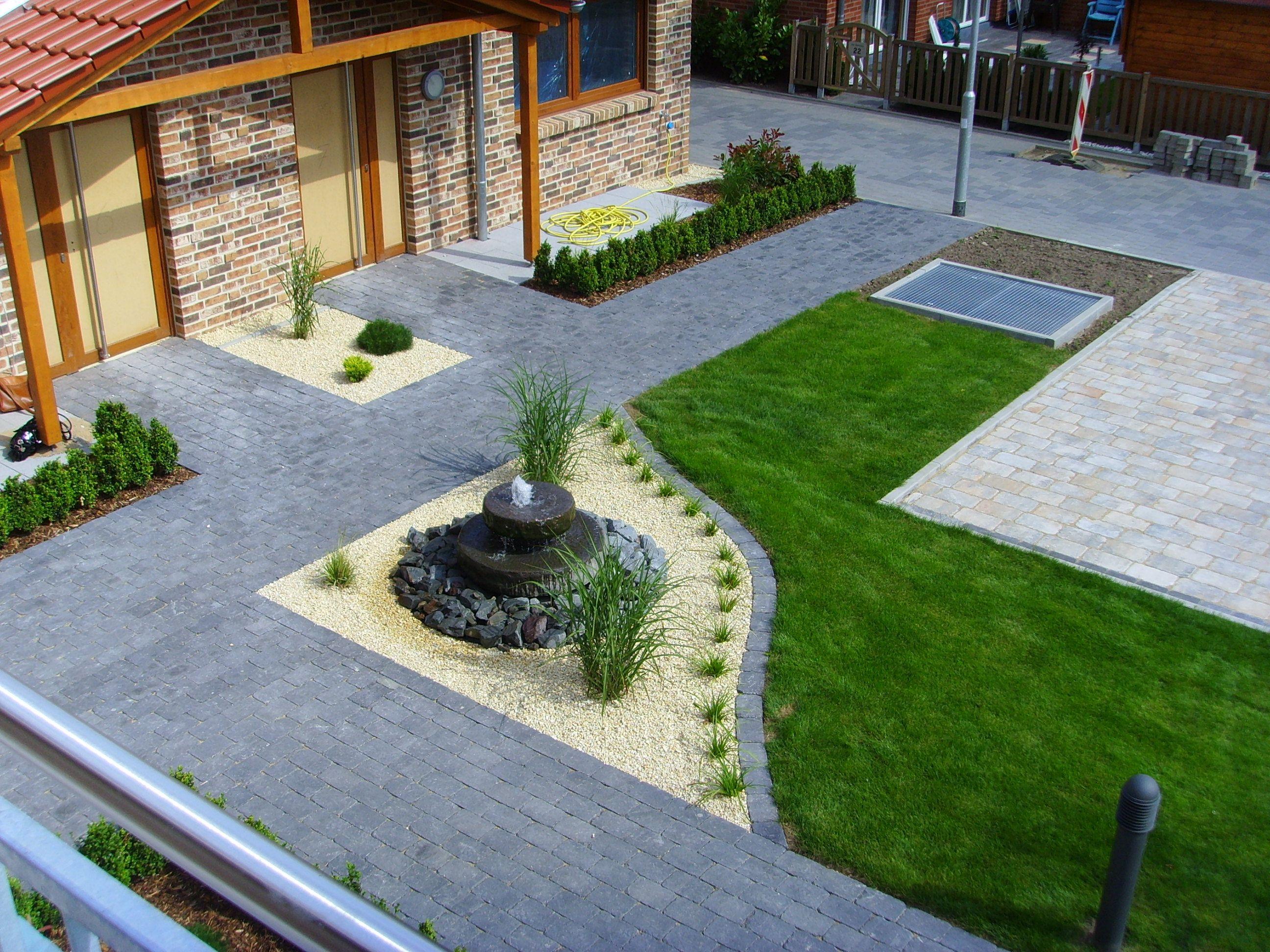 pin von steffi l auf landschaftsdesign pinterest landschaft design und landschaftsdesign. Black Bedroom Furniture Sets. Home Design Ideas