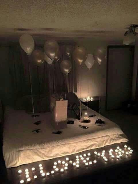 pin by magalie leger on romantic bedrooms and love settings rh pinterest com