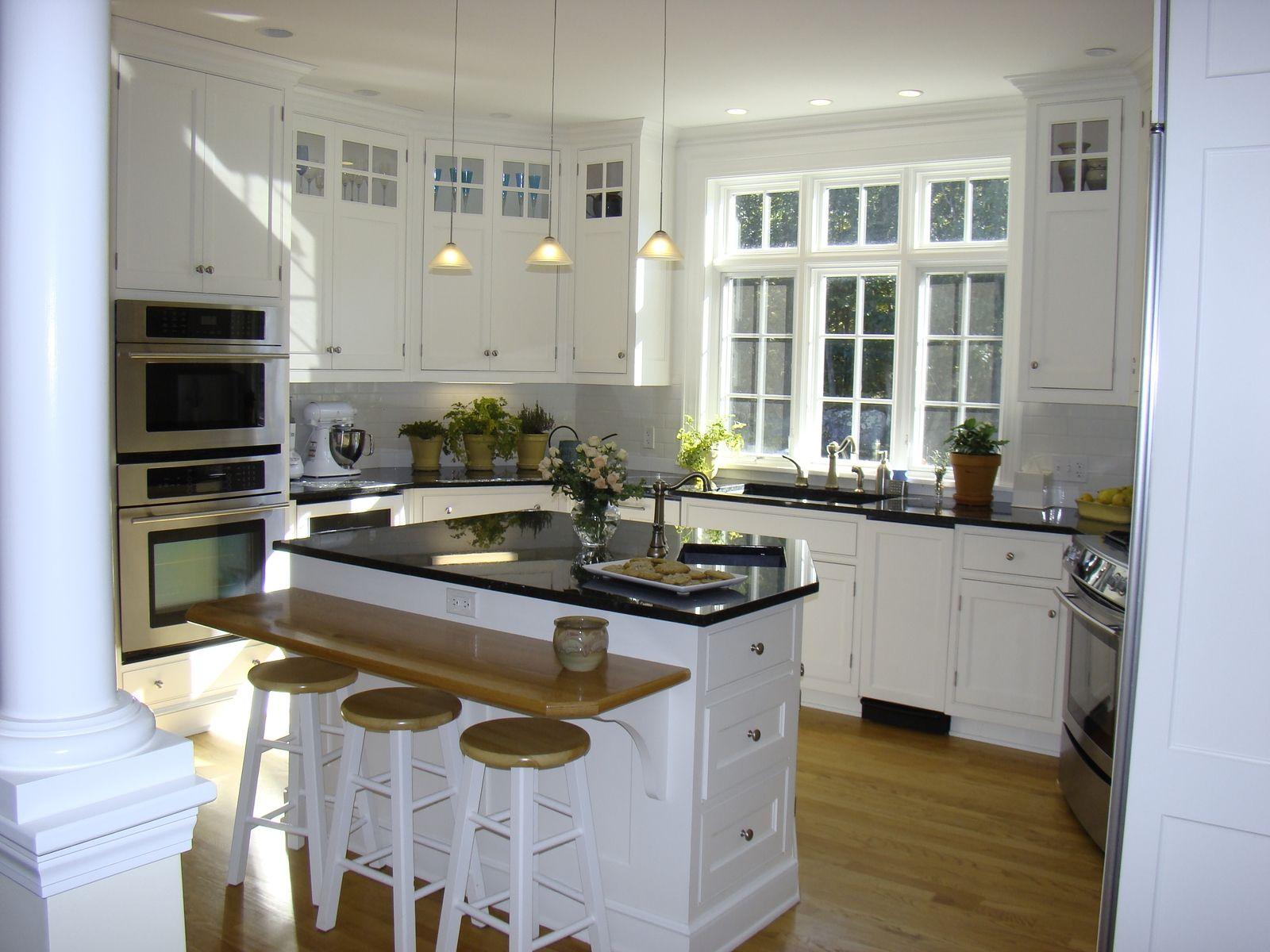 Unique Kitchen Space Unique Kitchen Space