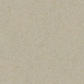 Textures Texture Seamless Fiber Paper Texture Seamless 10863