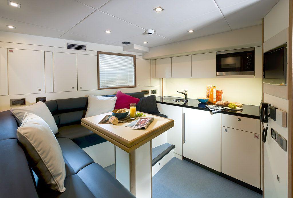 115 sport yacht crossville interior home decor