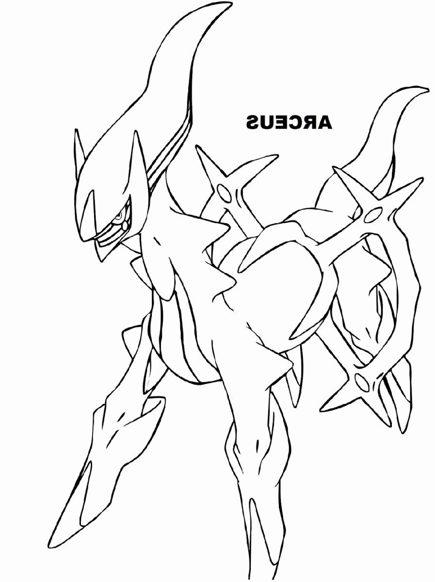 Legendary Pokemon Coloring Page Awesome Legendary Pokemon Coloring Pages Legendary Pokemon Coloring Pokemon Coloring Pages Pokemon Coloring Coloring Pages