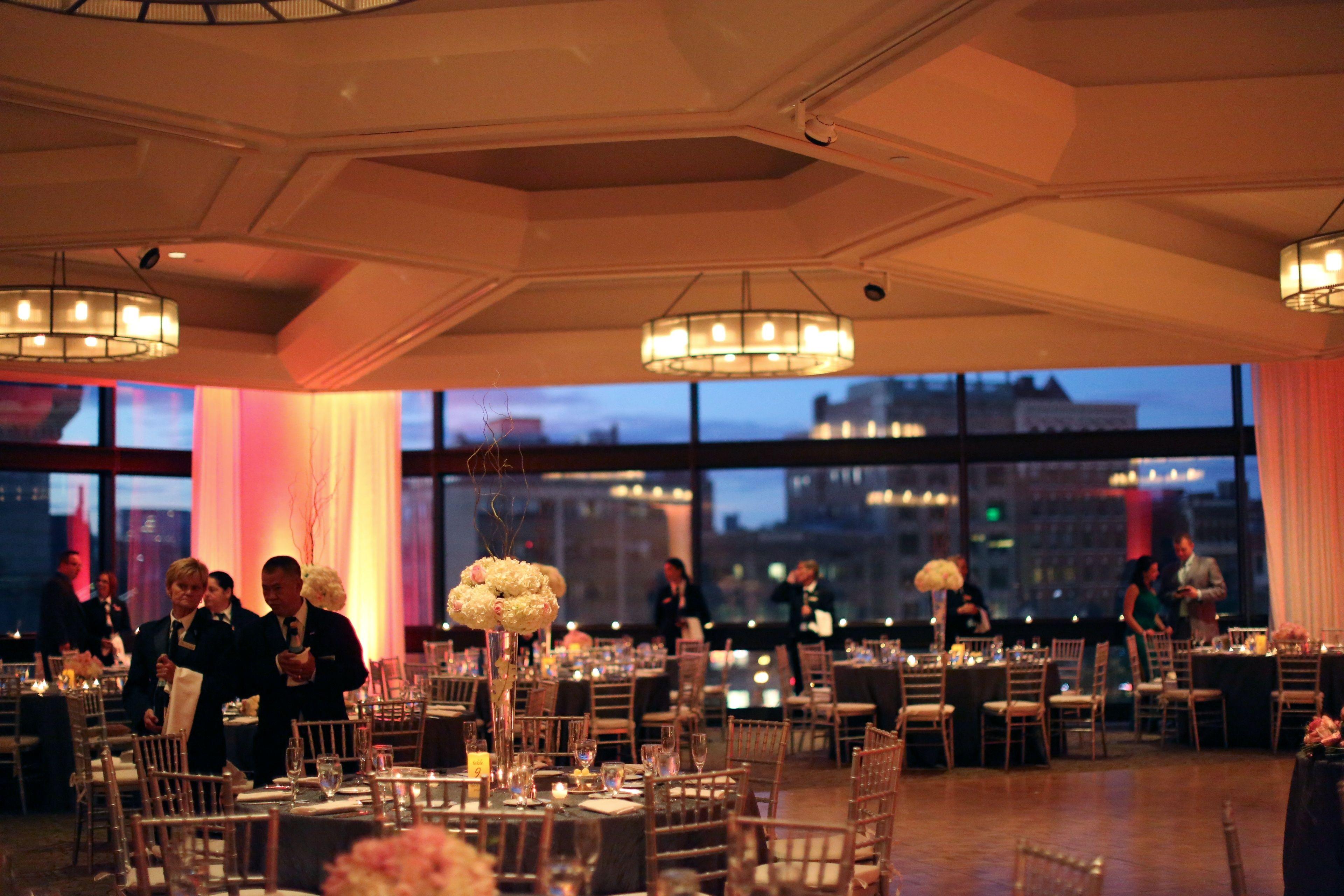 wedding reception locations nyc%0A Westin Copley Place Staffordshire Room  Boston Wedding    Christmas WeddingWedding  VenuesWedding