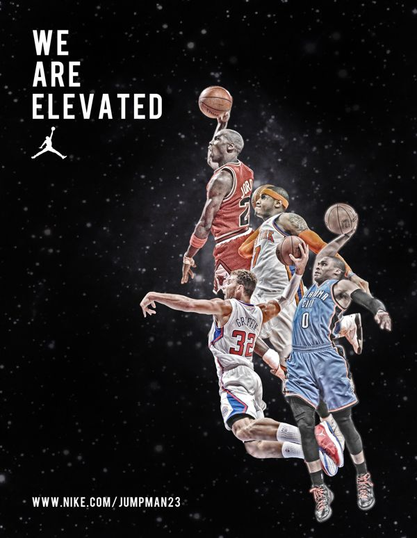 4dcd72f5df5 basketball player ads - Google Search