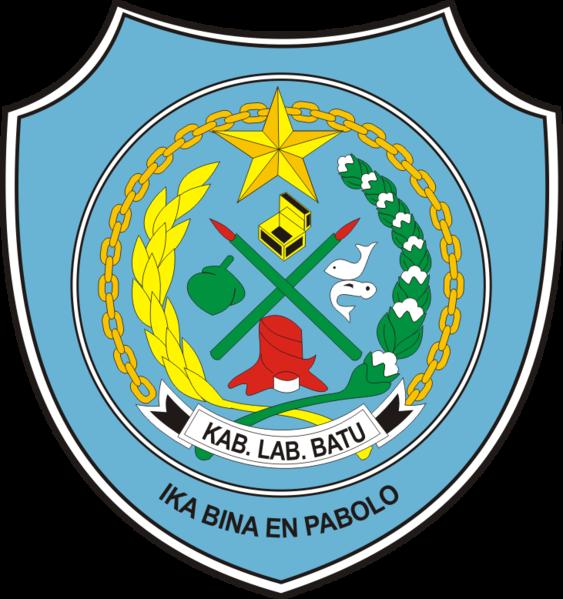 Berkas Lambang Kabupaten Labuhanbatu Png Wikipedia Bahasa Indonesia Ensiklopedia Bebas Indonesia Kota Simbol