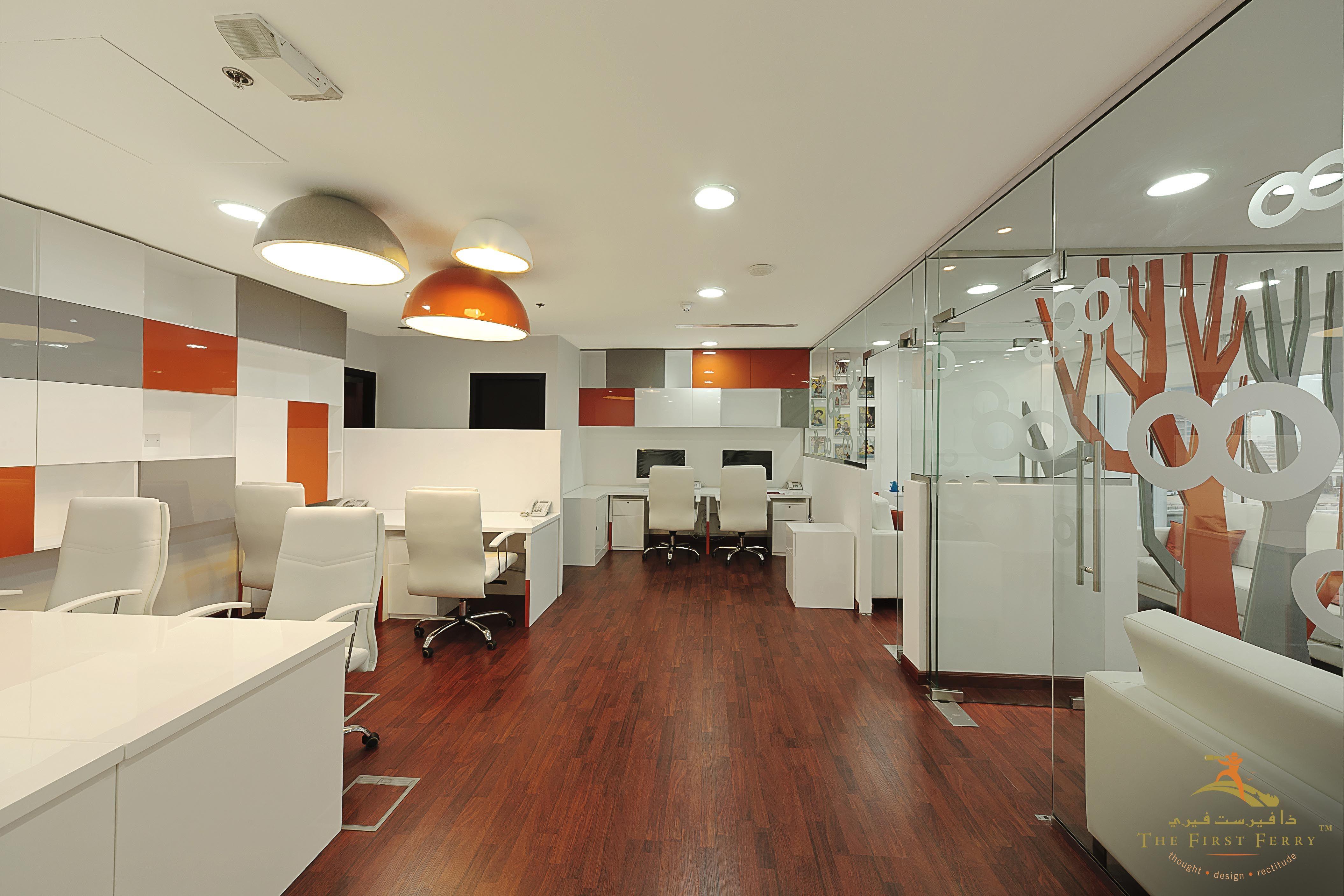 Office InteriorDesign Interiors Decor Ideatree Office Design