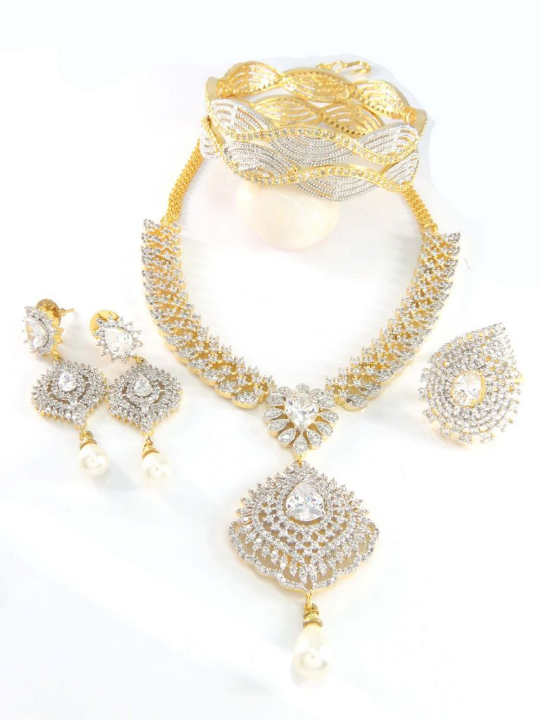 Fashion Jewellery Wholesale Online Indian Artificial Jewellery