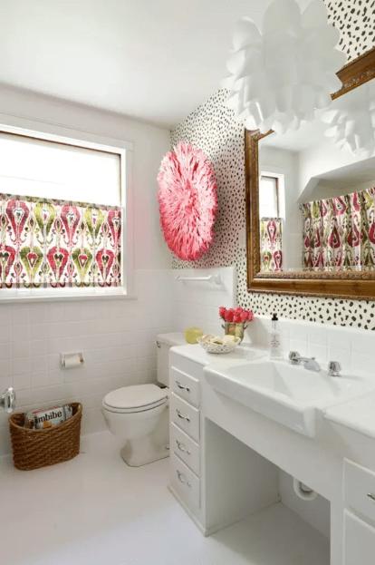 10 bathroom ideas that suit a creative person like you ultimate rh pinterest com