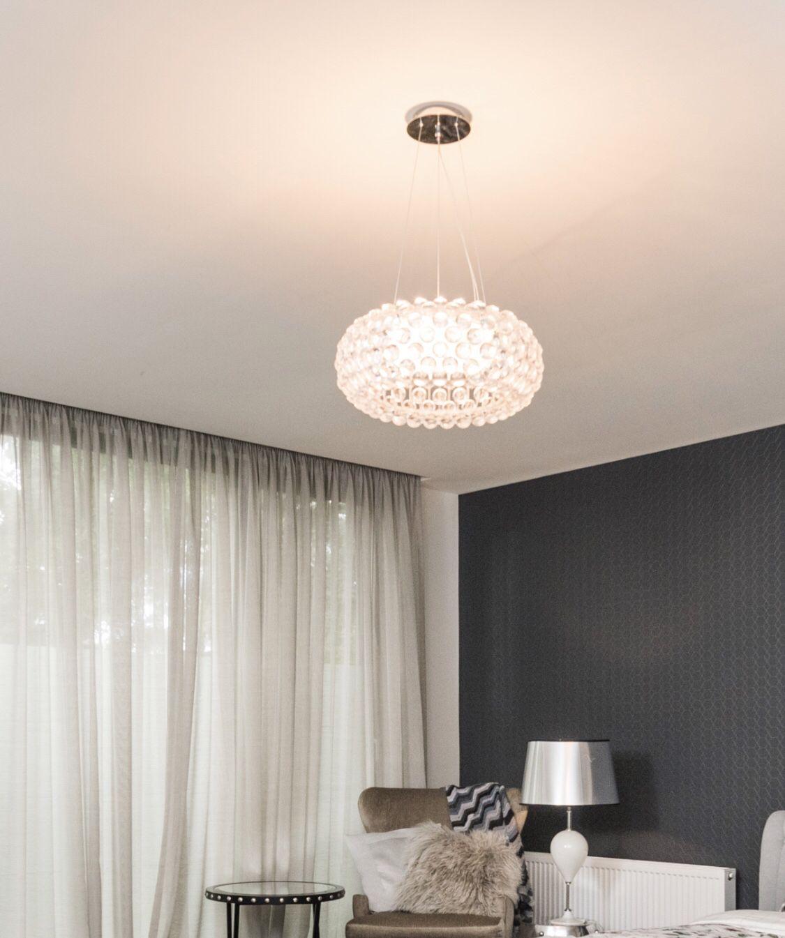 Bedroom pendant | Ikea lighting, Bedroom pendant, Ceiling ...