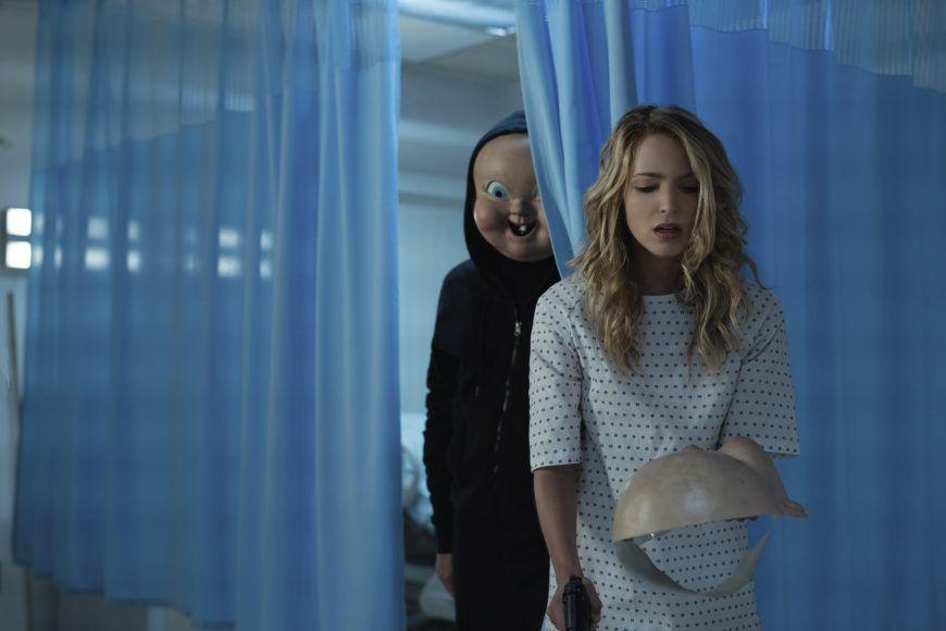 Critica Feliz Dia Para Morrer 2 2019 Filmes Novos Filmes