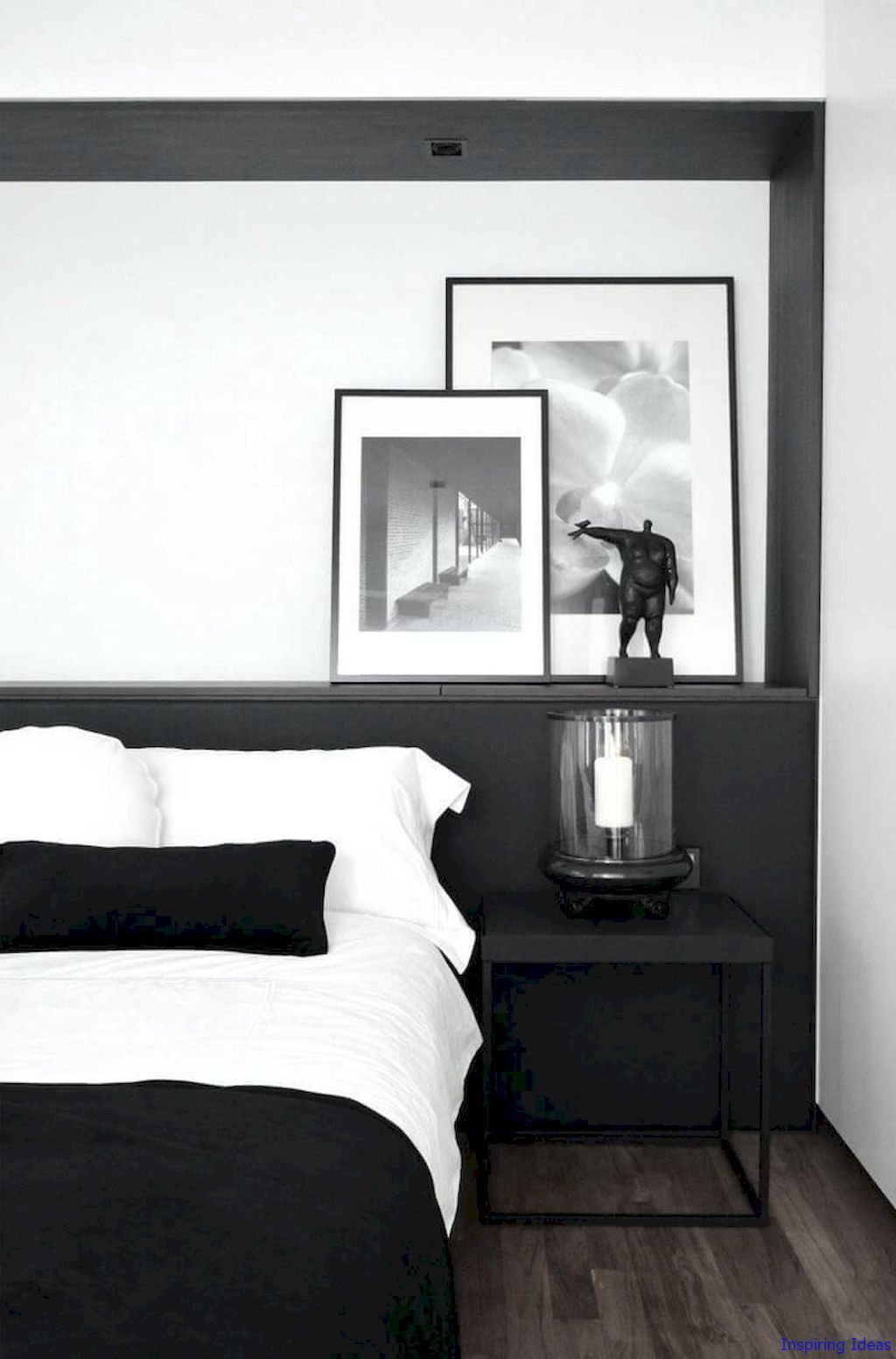 77 Masculine Apartment Decorating Ideas for Men