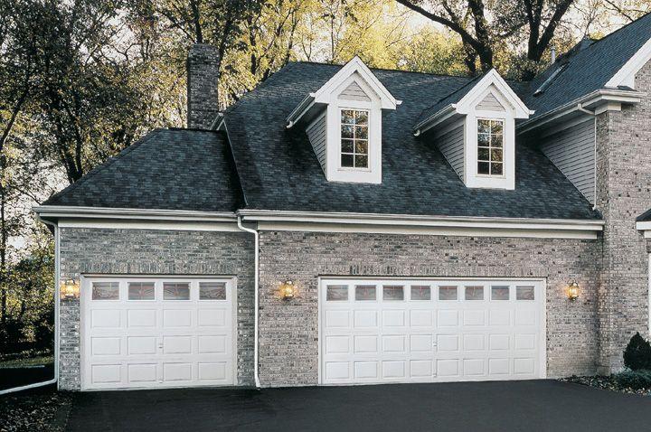 Infinity Garage Doors Llc Https Infinitygarage Doors Com 443 955 5587 In 2020 Garage Doors Garage Door Repair Service Raynor Garage Doors