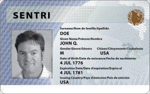 0a4de769648e7097597e7893f2b84cc3 - How Long Does It Take To Get Employment Authorization Card