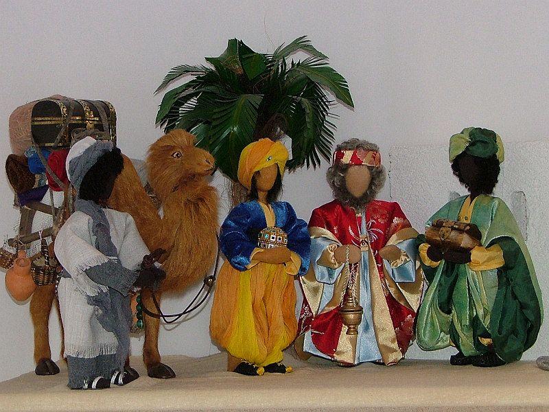 bildergebnis f r schwarzenberger krippenfiguren biblische erz hlfiguren pinterest. Black Bedroom Furniture Sets. Home Design Ideas