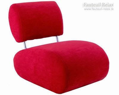 fauteuil fly groovy - Fly Fauteuil Relax