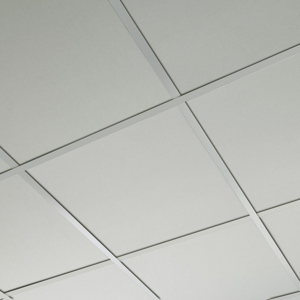 Small Square Ceiling Tiles Httpcreativechairsandtables