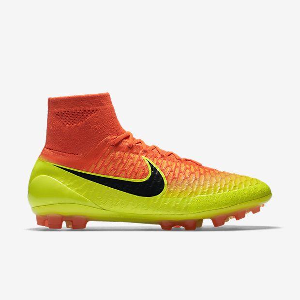 Alcalde Interior Casi  Nike - Nike Magista Obra AG-R Men's Artificial-Grass Soccer Cleat | Nike  magista obra, Mens football boots, Football boots
