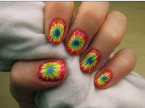 http://3-ps.googleusercontent.com/x/www.trendhunter.com/cdn.trendhunterstatic.com/thumbs/xtie-dye-nails.jpeg.pagespeed.ic.P0DbqdpZ2i.jpg