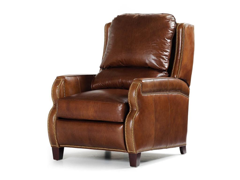 hancock and moore living room regan lounger 7095 hickory furniture rh pinterest com