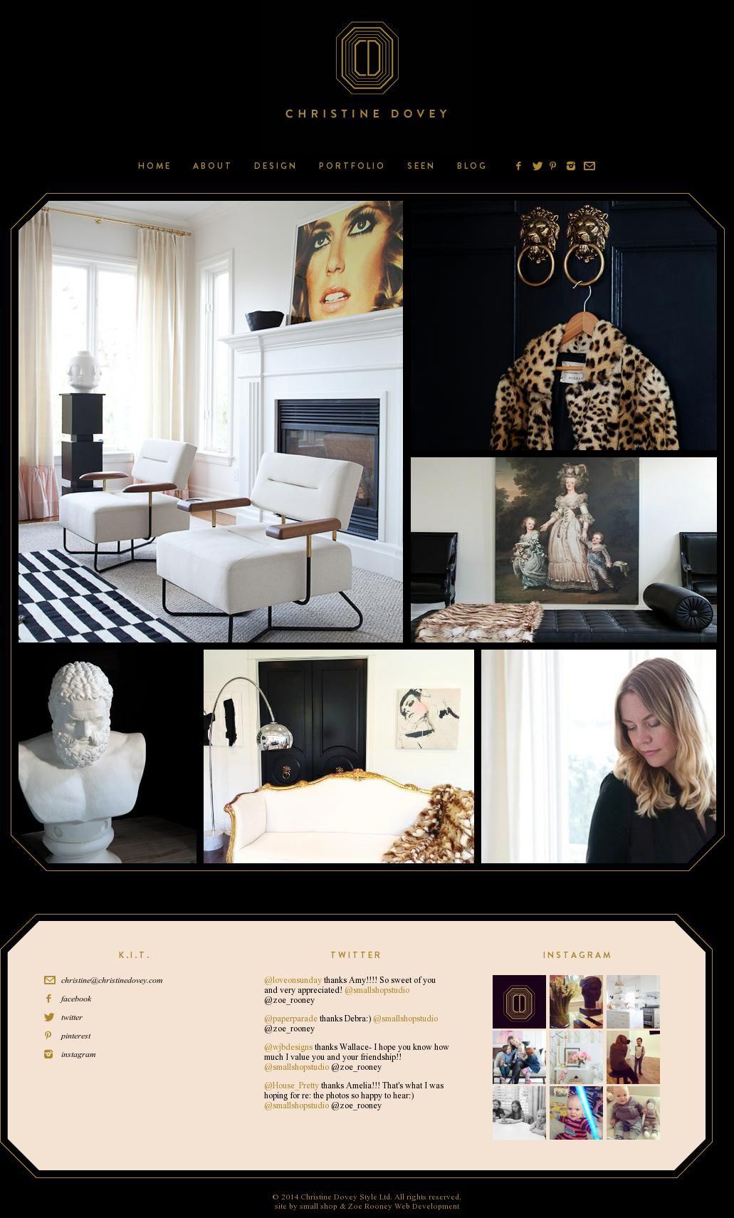 pin by yiyi li on projects to try web design inspiration web rh pinterest com