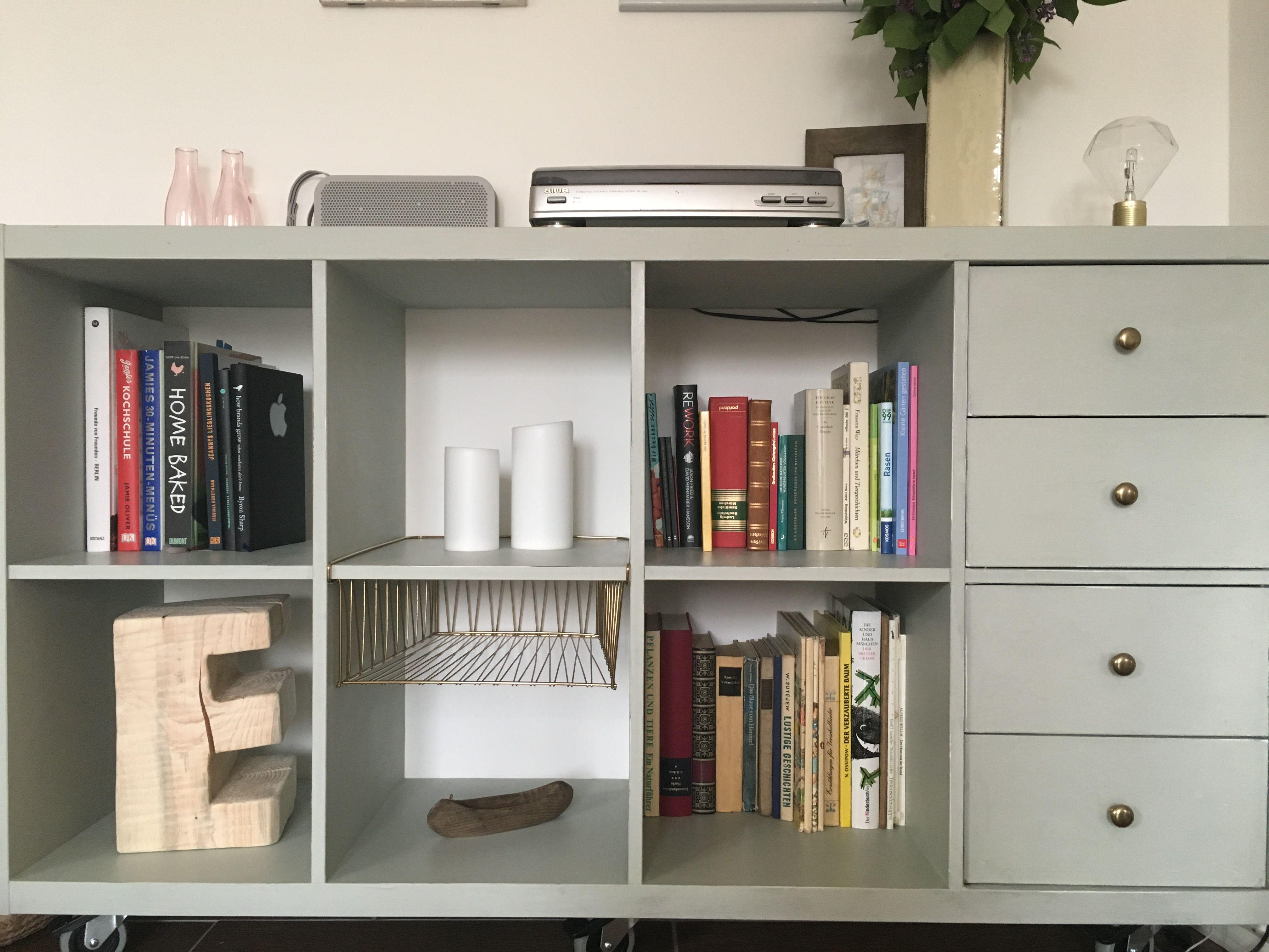 Ausgezeichnet Küchenwandschränke Ikea Uk Bilder - Küchenschrank ...