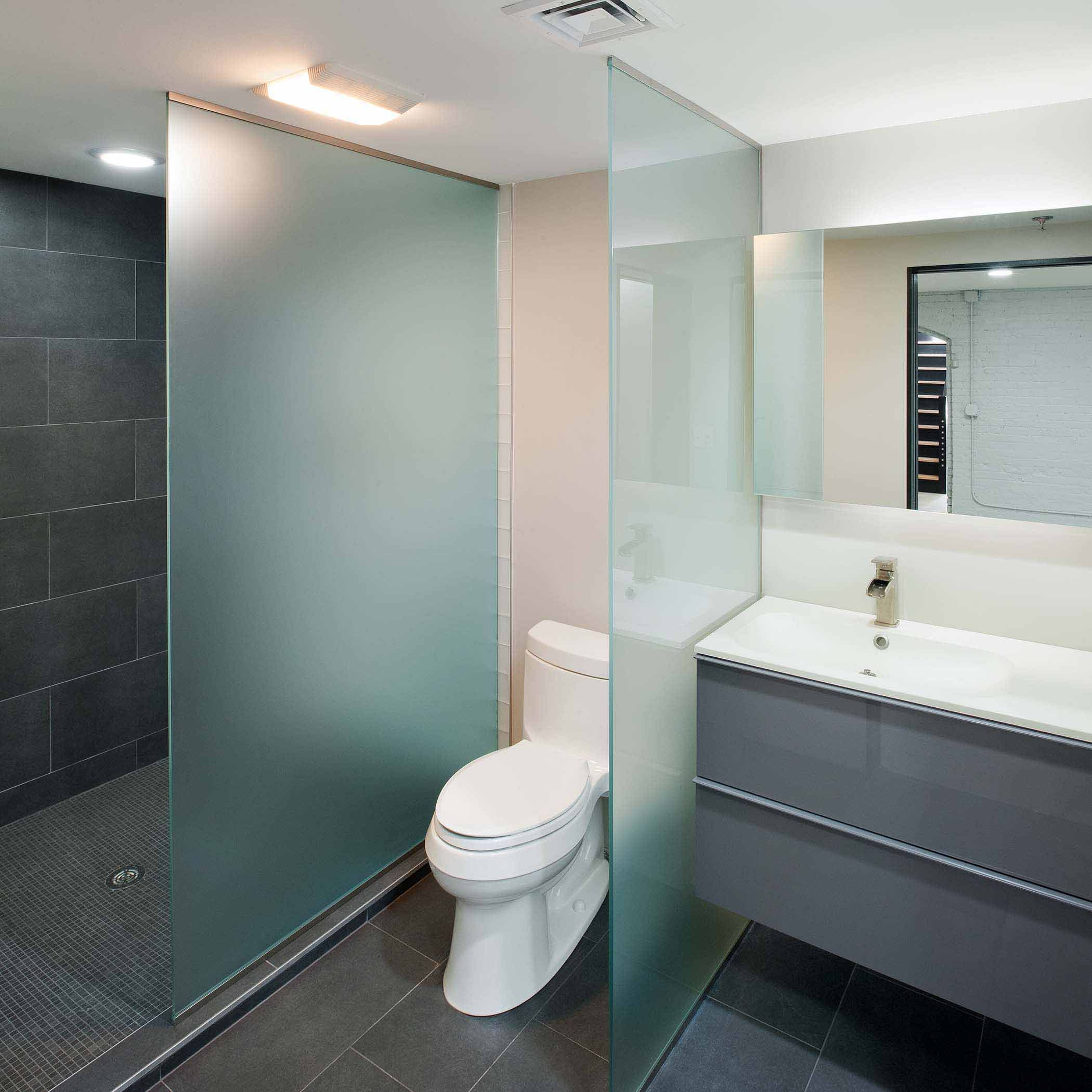 Boiler Room Kelly Taylor Interior Design