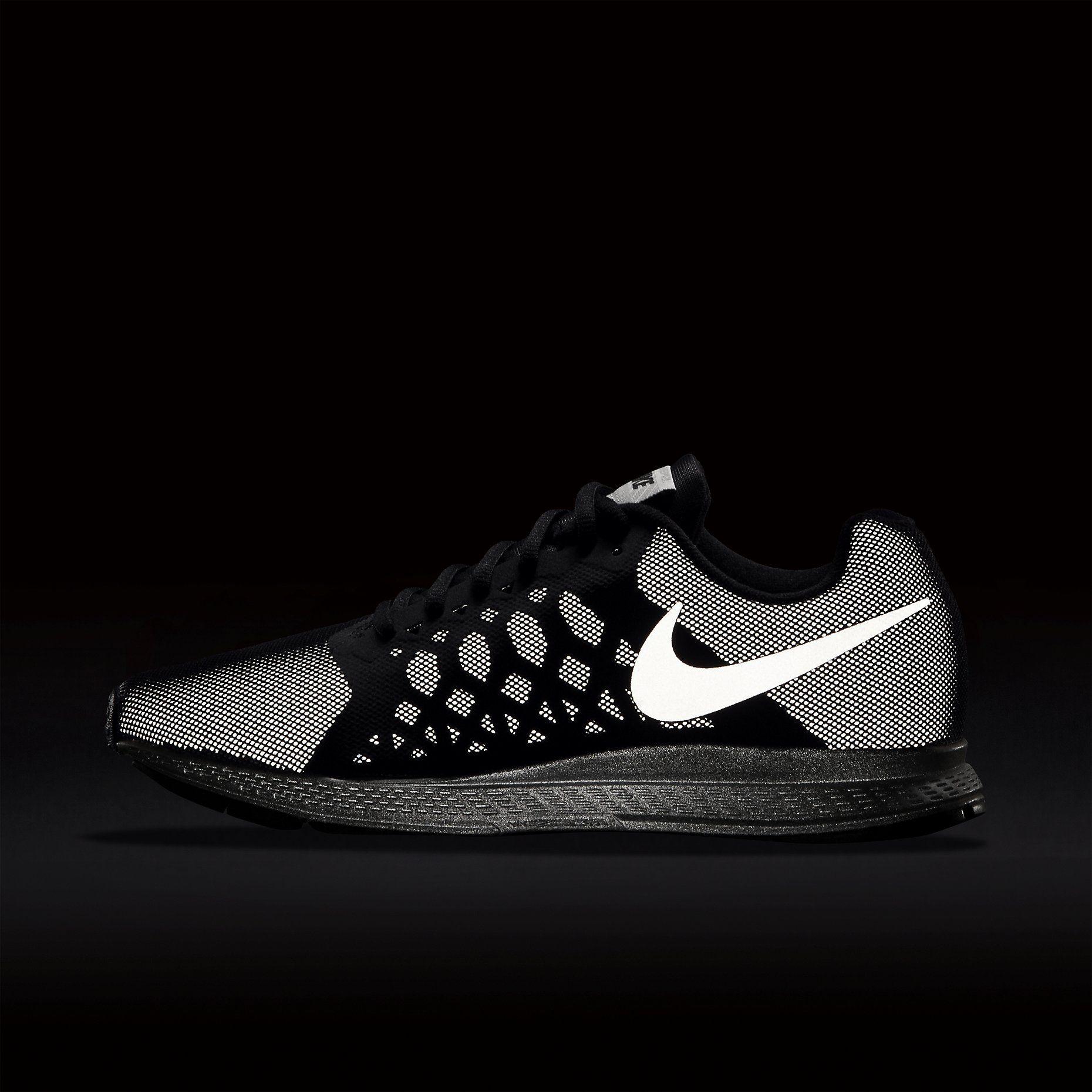 9992279ecc5 Nike Air Zoom Pegasus 31 Flash