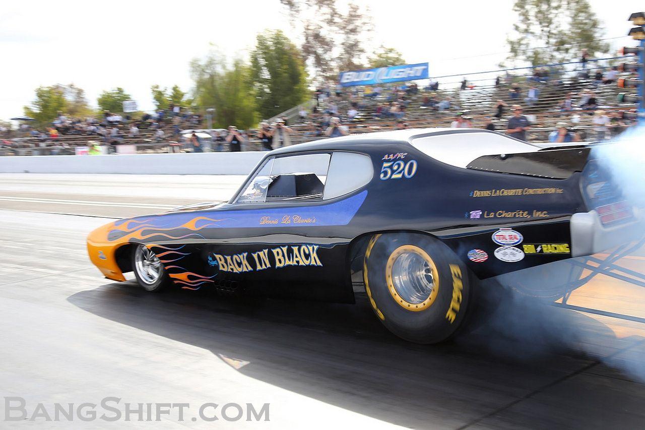 kickatart my drag race car my sport drag racing nitro funny car rh pinterest com