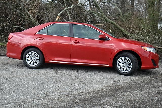 2013 Toyota Camry #1stChoiceAutoSales #NewportNews #VA #Virginia #UsedCars #Dealership #Cars #Trucks #SUVs