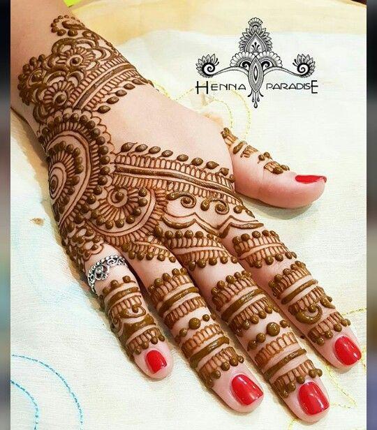 Pin By Alexandra Huff On Henna Mehndi Mehndi Designs Henna Designs