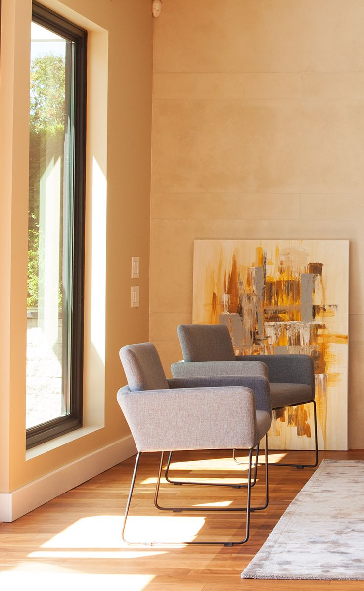 modern chairs for living room%0A Room    Trendy and modern chairs