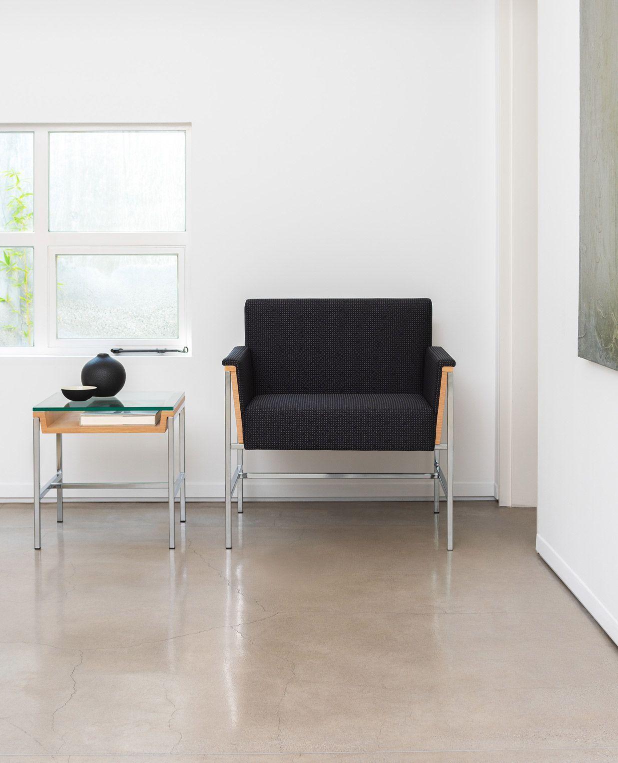 contemporary furniture design inspiration corporate educational rh pinterest com