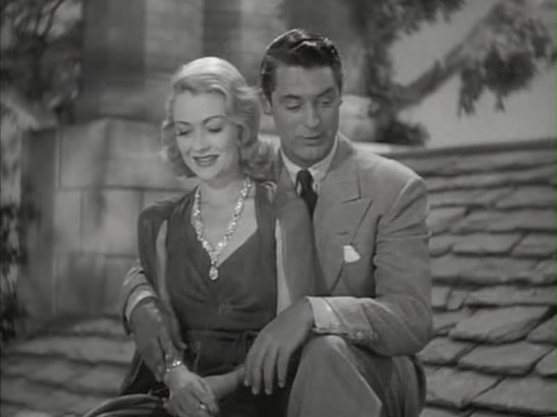 Topper 1937 Cary Grant Constance Bennett - Yahoo Image Search Results