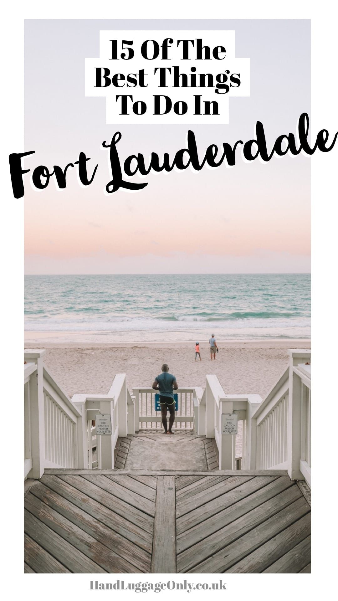 15 of the best things to do in fort lauderdale wander florida rh pinterest com