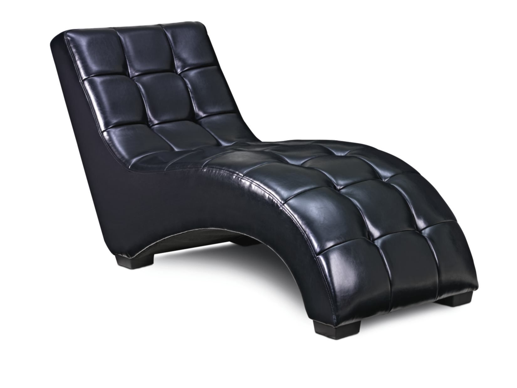 Pleasing Maxim Black Chaise Value City Furniture In 2019 Value Ibusinesslaw Wood Chair Design Ideas Ibusinesslaworg