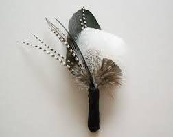 vous avez trouv une plume signification des plumes. Black Bedroom Furniture Sets. Home Design Ideas