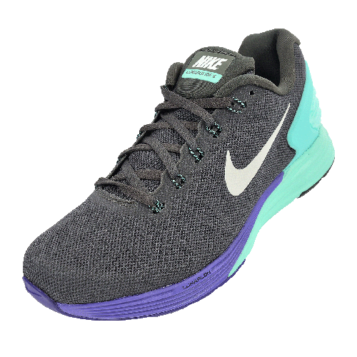NIKE LUNAR GLIDE 6 (wms) now available at Foot Locker